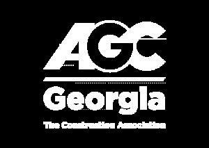 AGC GA