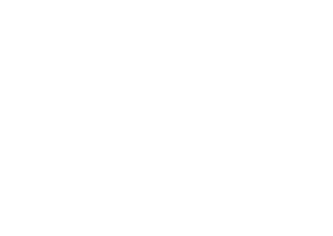 Lifecycle Building_Lifecycle Building