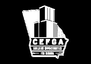 CEFGA_White